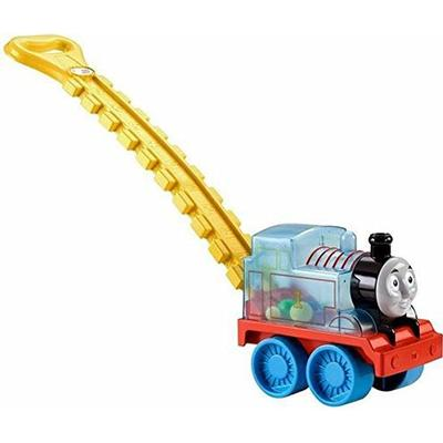 Fisher Price Thomas & Friends My First Pop & Go Thomas