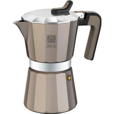 Bra Titanium 3 Cup