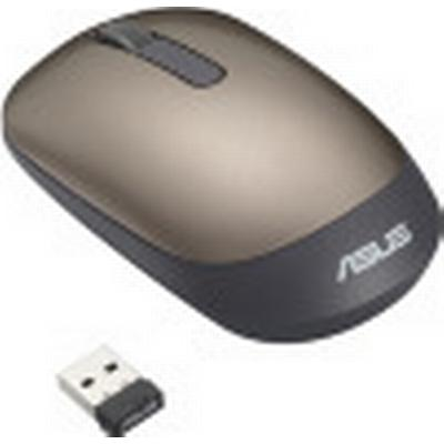 ASUS WT205 Wireless