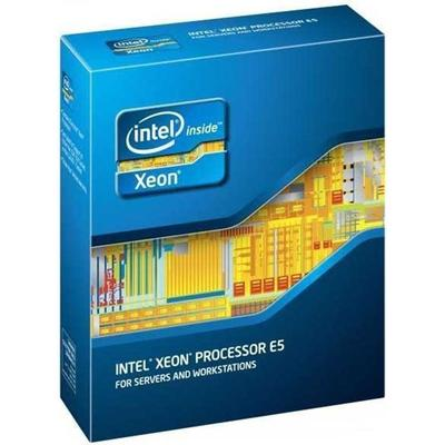 Intel Xeon E5-2640 V4 2.40GHz Box