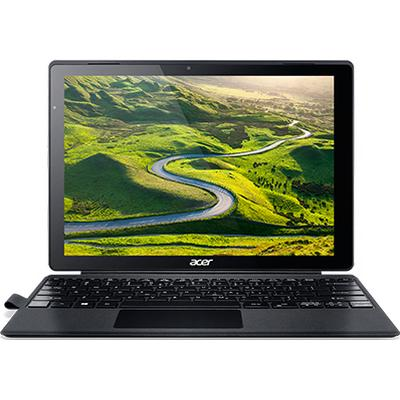Acer Switch Alpha 12 SA5-271P-55PX (NT.LCEEG.004) 12""