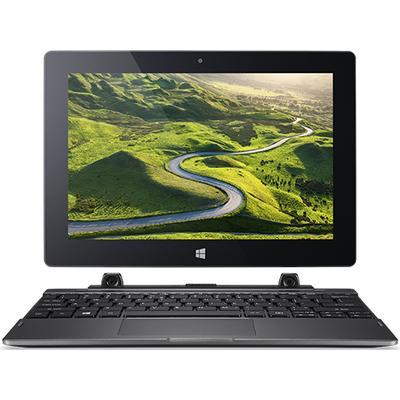 "Acer One 10 S1003-18RT (NT.LCQEK.002) 10.1"""