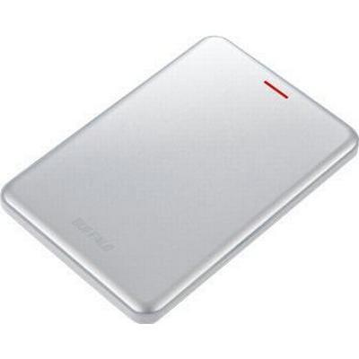 Buffalo MiniStation SSD Velocity 960GB USB 3.1