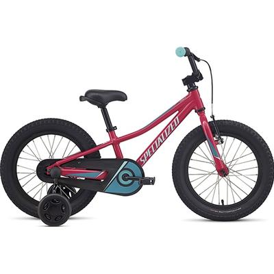 Specialized Riprock Coaster 16 2017 Kids