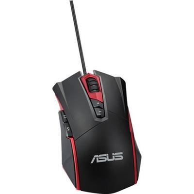 ASUS Espada GT200