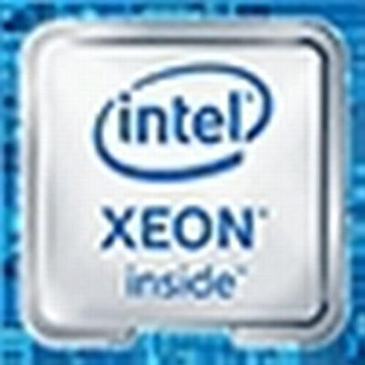 Intel Xeon E5-2608LV4 1.6GHz Tray