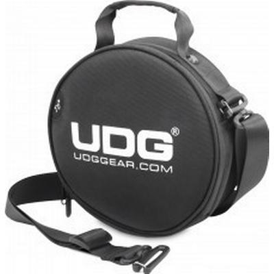 UDG U9950