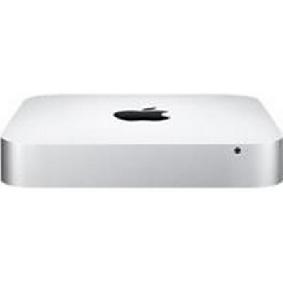 Apple iMac mini Core i5 1.4GHz 8GB 500GB