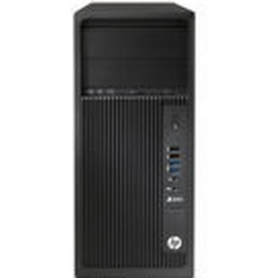 HP Z240 Workstation (BJ9C06EA4)