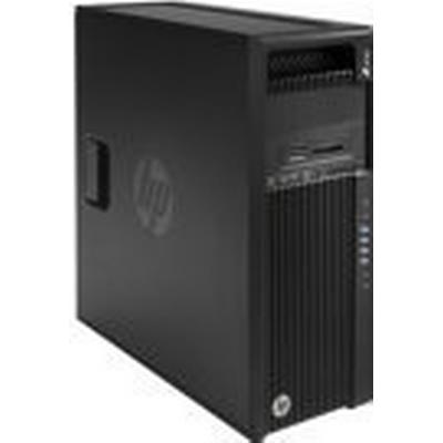 HP Z440 Workstation (2WT98EA)