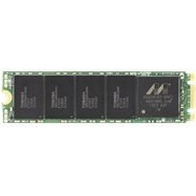 Plextor M6e(A) PX-G512M6EA 512GB