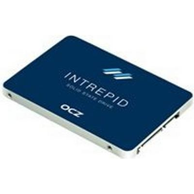 OCZ Intrepid 3700 IT3RSK41ET5G0-0480 480GB