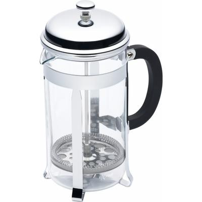 Kitchen Craft Le'Xpress Cafetiere 8 Cups