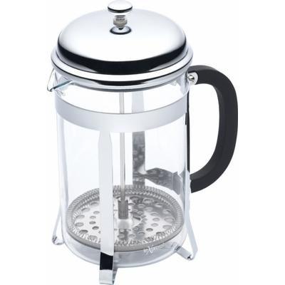 Kitchen Craft Le'Xpress Cafetiere 12 Cup