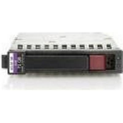 HP AW555A 2TB