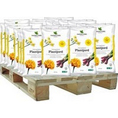 Hasselfors Garden Plantjord 2040L