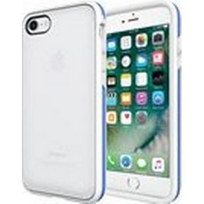 Incipio Performance Series Slim (iPhone 7)