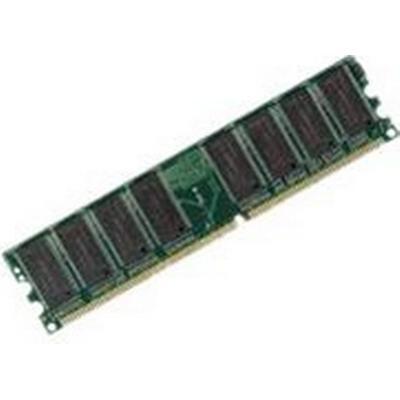 MicroMemory DDR3 1333MHz 8GB ECC Reg for Dell (MMD8790/8GB)