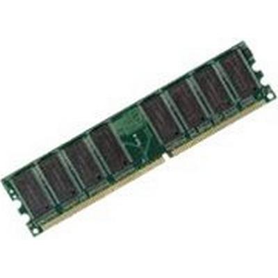 MicroMemory DDR3 1333MHz 4GB for Fujitsu (MMG2246/4GB)