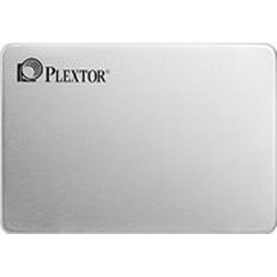 Plextor S2C PX-128S2C 128GB