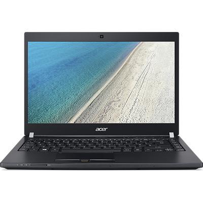 "Acer TravelMate TMP648-G2-M-58ZY (NX.VG4EG.009) 14"""