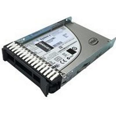 Lenovo 00YK217 800GB