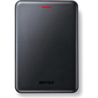 Buffalo MiniStation SSD Velocity 240GB USB 3.1