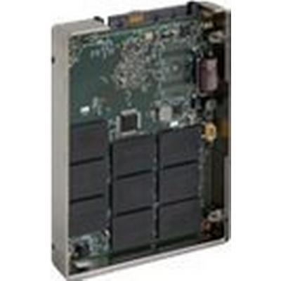 HGST Ultrastar SSD1600MR HUSMR1619ASS230 1.92TB