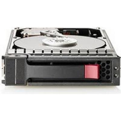 MicroStorage SA146005I247 146GB