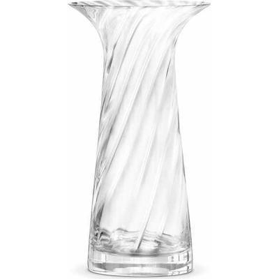 Rosendahl Filigran Solitaire Optic 21cm Vase