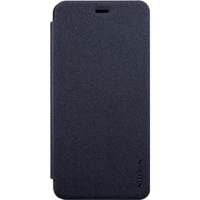 Nillkin Sparkle Series Case (Zenfone 3 Max ZC520TL)