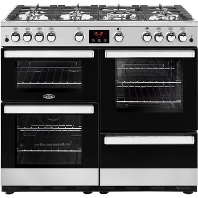 Belling Cookcentre 100G
