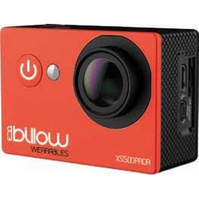 Billow Technology XS500PRO