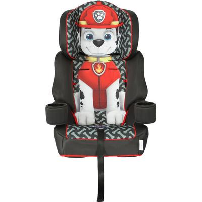 KidsEmbrace Paw Patrol Marshall Combination Booster