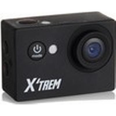 Storex X'Trem CSD122