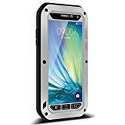 LOVE MEI Powerful Case (Galaxy A5)