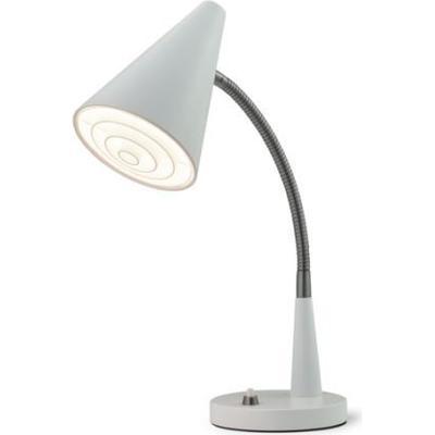 Herstal Duet Bordslampa