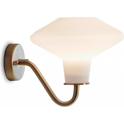 Herstal Dawn Wall Lamp Vägglampa