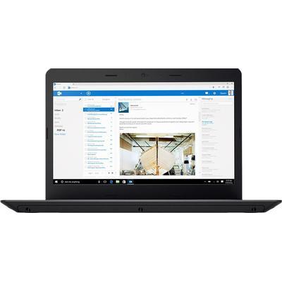 "Lenovo ThinkPad E470 (20H10038UK) 14"""
