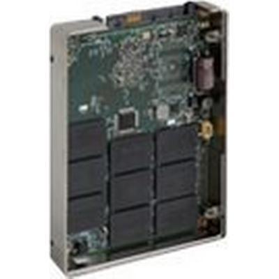 HGST Ultrastar SSD1600MR HUSMR1610ASS204 1TB