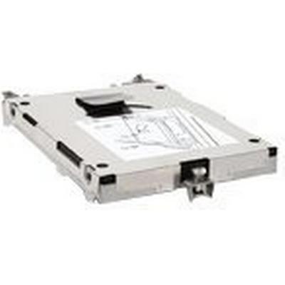 MicroStorage IB320002I339 320GB