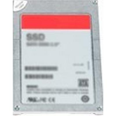 Dell 400-ALXQ 400GB