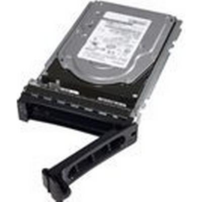 Dell 400-AGTP 1.8TB