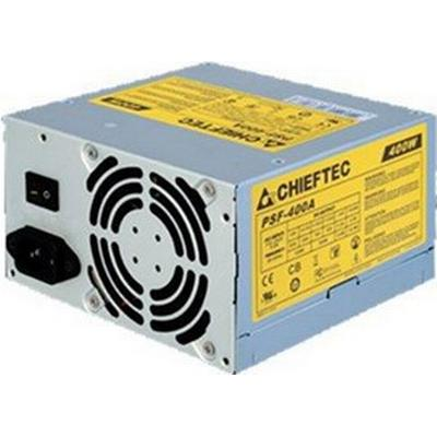 Chieftec Smart PSF-400A 400W