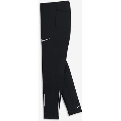 Nike Power - Black (844313_010)