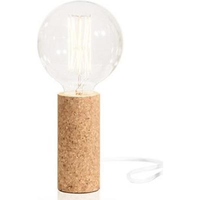 Globen Cork Bordslampa