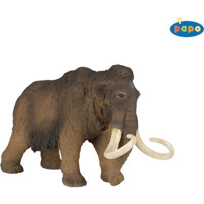 Papo Mammoth 55017
