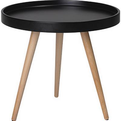 Furn House Opus Large Table 90cm Soffbord
