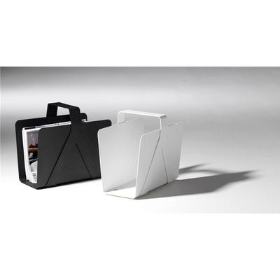 SMD Design Box 52.5cm Korg