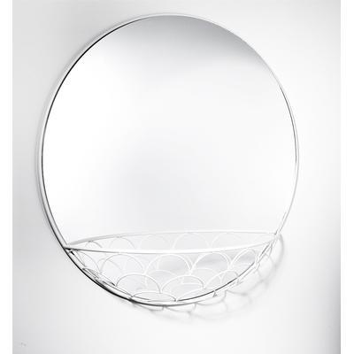 SMD Design Haga 80cm